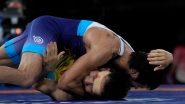 Tokyo Olympics 2020: फ्रीस्टाईल कुस्तीत Ravi Kumar Dahiya ने निश्चित केले ऑलिम्पिक मेडल, सुवर्ण पदकाच्या दावेदाराच्या जीवना संबंधित जाणून घ्या