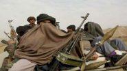 Afghanistan: तालिबानने केला महिला व्हॉलिबॉल संघाच्या खेळाडूचा शिरच्छेद; सोशल मिडियावर व्हायरल झाले रक्तबंबाळ धडाचे फोटो