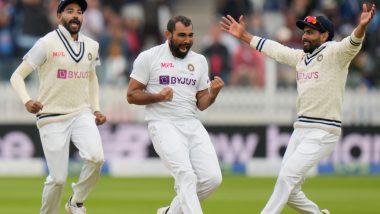 IND vs ENG 3rd Test Day 3: तिसऱ्या कसोटीत टीम इंडिया कसे करू शकते कमबॅक? स्टार भारतीय गोलंदाजाने लीड्स खेळपट्टीवर केले मोठे भाष्य