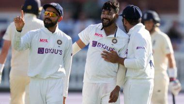 IND vs ENG 3rd Test: हेडिंग्ले येथे खेळण्यात 'विराटसेना' अनुभवहीन, पण तिसऱ्या कसोटीत 'या' कारणामुळे इंग्लंडवर पडू शकतात भारी