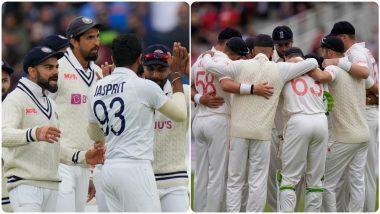 IND vs ENG 3rd Test: लीड्स कसोटीत इंग्लंड उतरवणार तगड्या खेळाडूंची फौज, पाहा जो रूटच्या ब्रिटिश सेनेचा संभाव्य प्लेइंग इलेव्हन
