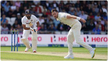 IND vs ENG 3rd Test: भारत-इंग्लंड यांच्यात हेडिंग्लेवर कोण फडकावणार विजयाचा झेंडा? माजी इंग्लिश कर्णधाराने केली मोठी भविष्यवाणी