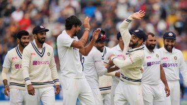 IND vs ENG 2nd Test: टीम इंडियाने 'लॉर्ड्स' केले काबीज आणि Virat Kohli बनला विंडीज दिग्गज Clive Lloyd यांच्यापेक्षा सर्वोत्तम टेस्ट कर्णधार