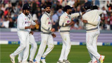 IND vs ENG 4th Test: चौथ्या टेस्ट सामन्यापूर्वी नसीर हुसेन यांनी इंग्लंडला दिली चेतावणी, म्हणाले- 'भारताला कमी लेखू नका, ही मालिका विसरू नका'