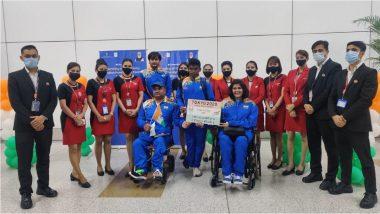 Tokyo Paralympics 2020: अपंगत्व आणि समस्यांवर मात करून जगावर वर्चस्व गाजवण्यासाठी तयार पॅरालम्पियन, भारताच्या पदकांच्या दावेदारांबाबत घ्या जाणून