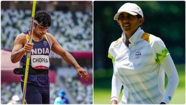 Tokyo Olympics 2020: फायनल शो साठी टीम इंडिया सज्ज; 7 ऑगस्ट रोजी 3 ऑलिम्पिक पदके पणाला; पाहा दिवसाचे संपूर्ण शेड्युल