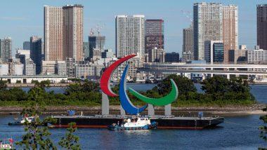 Tokyo Paralympics 2021: हरियाणा सरकार सुमितला 6 कोटी आणि योगेश कठुनियाला 4 कोटी देणार, पॅरालिम्पिमध्ये केलेल्या कामगिरीमुळे जाहीर केली रक्कम