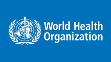 Marburg Virus: घातक मारबर्ग विषाणू संसर्गामुळे पश्चिम अफ्रिकेत एकाचा मृत्यू; जागतिक आरोग्य संघटनेकडून पुष्टी