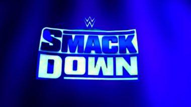 WWE SmackDown: 'डब्ल्यूडब्ल्यूई स्मैकडाउन' बाबत तुम्हाला या गोष्टी माहित आहेत का?