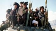 Afghanistan-Taliban Conflict: तालिबानने 12.3 दशलक्ष डॉलर आणि सोने मध्यवर्ती बँक दा अफगाणिस्तान बँकेला दिले परत