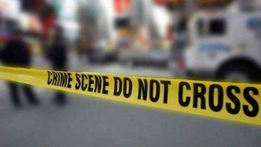 Vile Parle: धक्कादायक! विलेपार्ले येथे वयोवृद्ध सासूची हत्या, गुप्तांगात टाकला बांबू; जावायाला अटक