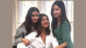 Jee Le Zaraa: पहिल्यांदाच Priyanka Chopra, Alia Bhatt आणि Katrina Kaif दिसणार एकत्र; जाणार रोड ट्रीपवर, Farhan Akhtar घेऊन येत आहे 'जिंदगी ना मिलेगी दोबारा' चा सिक्वल