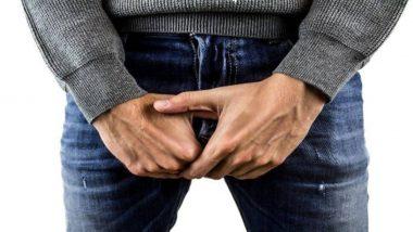 Man Cuts His Penis: पोलिसांच्या तावडीतून सुटण्यासाठी व्यक्तीने आपले पेनिस कापुन फेकले; वाचा नक्की काय घडले