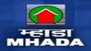 Mhada Recruitment 2021: म्हाडामध्ये 535 जागांसाठी भरती प्रक्रिया सुरू, 'असा' करा अर्ज