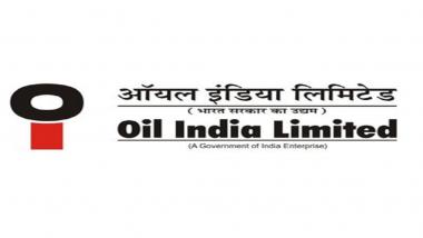 Oil India Limited Recruitment 2021: ऑइल इंडिया लिमिटेडमध्ये 535 जागांसाठी भरती, आयटीआय उमेदवारांसाठी सुवर्णसंधी