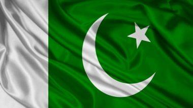 पाकिस्तान मध्ये तोडण्यात आलेल्या हिंदू मंदिराचे पुननिर्माण, आतापर्यंत  50 जणांना करण्यात आली अटक
