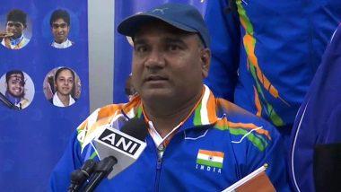 Tokyo Paralympics 2020: Vinod Kumar  ने  कांस्य पदक गमावलं; Discus F52 Class साठी Technical Delegates ने ठरवलं अपात्र
