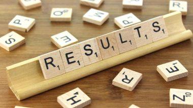 NEET PG 2021 Result Declared: नीट परीक्षा निकाल जाहीर; इथे पहा कॅटेगरीनुसार कट ऑफ लिस्ट