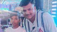 Indian Idol 12 मध्ये सहभागी होणार 'बचपन का प्यार' फेम सहदेव; पवनदीप सह परफॉर्म करण्याची शक्यता- Reports