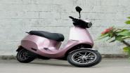 Ola Electric Scooter: ओलाची मोठी कामगिरी; पहिल्याच दिवशी विकल्या 600 कोटी रुपयांच्या इलेक्ट्रिक स्कूटर