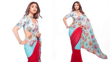 'सुपर डान्सर 4' ची शूटिंग पुन्हा सुरु करण्यापूर्वी Shilpa Shetty ने निर्मात्यांपुढे ठेवल्या 'या' अटी?