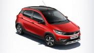 Upcoming Cars: टाटा मोटर्सची नवी टियागो एनआरजी कार लाँच, जाणून घ्या किंमत आणि वैशिष्ट्ये