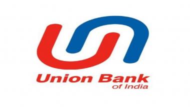Union Bank Recruitment 2021: पदव्युत्तर शिक्षण पुर्ण केलेल्या युवकांना युनियन बँकेत नोकरी करण्याची संधी, 347 रिक्त पदांसाठी भरती प्रक्रिया सुरू