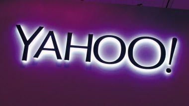 Yahoo चा मोठा निर्णय; भारतामध्ये Yahoo News, Yahoo Cricket, MAKERS सह अनेक सेवा झाल्या बंद
