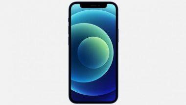iPhone 13 Effect:  Apple च्या iPhone 12 Mini, iPhone 12, iPhone 11 किंमतीमध्ये नव्या आयफोन घोषणेनंतर घट; पहा भारतातील नव्या किंमती