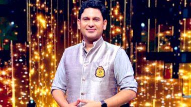 Kesari चित्रपटातील 'Teri Mitti' या लोकप्रिय गाण्यावर चोरीचा आरोप; जाणून घ्या काय म्हणाले गीतकार Manoj Muntashir