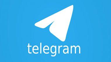Telegram वर Fake कोविड-19 लस सर्टिफिकेटची विक्री- Report
