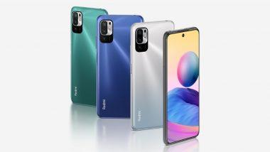 Xiaomi च्या 'या' 6 स्मार्टफोन्सच्या किंमतीत वाढ; जाणून घ्या नवे दर