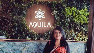 Saree Controversy: साडीवरून झालेला वाद अंगाशी आला; दिल्लीतील Aquila रेस्टॉरंट बंद करण्याचे आदेश, विनापरवाना चालू होते