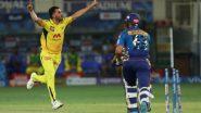 IPL 2021 CSK vs MI Match 30: चेन्नईचा पलटवार! मुंबईचा 20 धावांनी पराभव करत दुसऱ्या पर्वाची केली विजयी सुरुवात