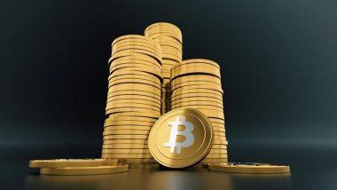Cryptocurrency: क्रिप्टोकरन्सी,  बिटकॉईन ब्लॉकचेन आदी गुंतवणूक किती सुरक्षीत? खरोखरच सुरक्षीत असतो आपला पैसा?