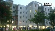 Gangwar In Delhi: दिल्ली, तिहार, मंडोली रोहिणी कारागृहात सुरक्षेबाबत अतिदक्षतेचा इशारा