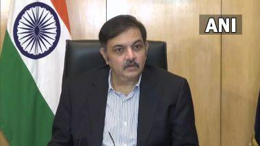 Mumbai ATS: जान मोहम्मद शेख याचे 20 वर्षांपासून अंडरवर्ल्डशी संबंध, मुंबईत रेकी झाली नाही; मुंबई एटीएसचा महत्त्वपूर्ण खुलासा