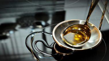Edible Oil Adulteration: खाद्यतेलातील भेसळ कशी ओळखावी? FSSAI सांगीतली घरगुती युक्ती