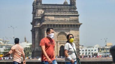 Maharashtra Lockdown: तिसऱ्या लाटेच्या भीतीमुळे पुन्हा एकदा निर्बंध लागू शकतात, सरकारकडून केला जातोय विचार