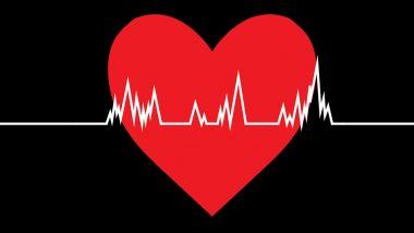Heart Attack In Youth: कमी वयात हार्ट अटॅक कसा टाळाल? मुंबईच्या प्रख्यात हृदयरोगतज्ज्ञांकडून जाणून घ्या 6 अनमोल टिप्स!