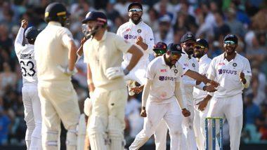 IND vs ENG 4th Test: ओव्हलच्या मैदानात टीम इंडियाने मारली बाजी 'हे' 5  ठरले इंग्लंडवर ऐतिहासिक विजयाचे प्रमुख कारण