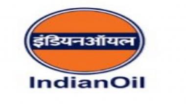 IOCL Recruitment 2021: इंडियन ऑइल कॉर्पोरेशन लिमिटेडमध्ये 553 पदांसाठी भरती, 12 ऑक्टोंबर अर्ज करण्याची शेवटची तारीख