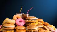 Junk Food मुळे मुलांमध्ये लठ्ठपणाची समस्या, FSSAI ने घेतला 'हा' मोठा निर्णय