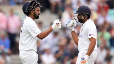 India's 5th Test Likely Playing XI: निर्णायक टेस्टसाठी टीम इंडियात होऊ शकतात दोन महत्वपूर्व बदल, असा असू शकतो संभाव्य संघ
