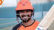 IPL 2021: 'पंजाबविरुद्ध सामना Kedar Jadhav साठी शेवटचा सामना ठरू शकतो', माजी भारतीय क्रिकेटपटूचे मोठे भाष्य