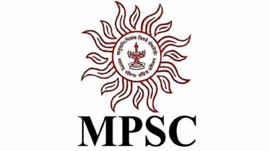 MPSC Exam Updates: राज्यसेवा पूर्व परीक्षा 2021 साठी अर्ज करण्याकरिता 31 ऑक्टोबर पर्यंत मुदतवाढ