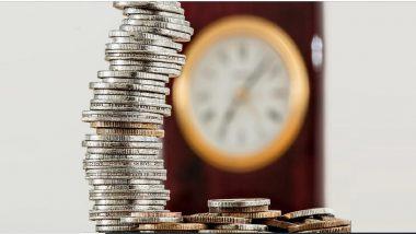 Mutual Fund Investment: विदेशी कंपन्यांच्या म्यूचुअल फंड मध्ये गुंतवणूक करावी काय? घ्या जाणून