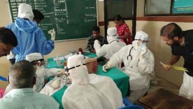 Nipah Virus: निपाह व्हायरसचा केरळमध्ये पहिला बळी, 12 वर्षाच्या मुलाचा मृत्यू