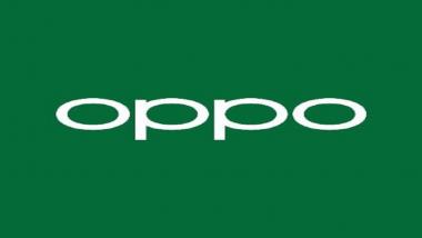 Oppo Mobile Sale: ओप्पोच्या अॅडवांस डेज सेलला सुरूवात, जाणून घ्या मोबाईलवर किती मिळतेय सूट