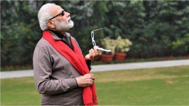 PM Narendra Modi's Birthday Special: पंतप्रधान नरेंद्र मोदी यांच्या भाषणातील महत्त्वाची 10 वाक्ये, ज्यांची अनेकदा होते चर्चा
